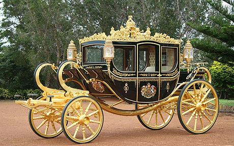 090121 SNAP Royal Carriage 01.jpg