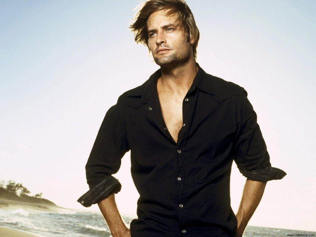如何吸引女性的海灘型男