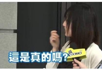 news_20130527_03